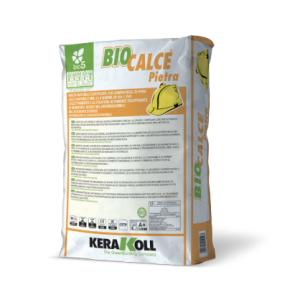 Produit - Biocalce Pietra