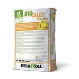 Produit - Biocalce Rinzaffo