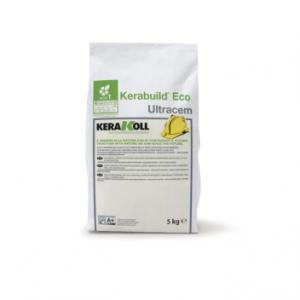Kerabuild Eco Ultracem