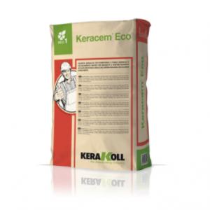 Keracem-Eco