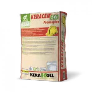 Keracem-Eco-Pronto-Plus