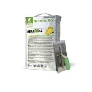 Produit - Nanoflex
