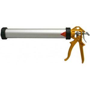 Pistolet-Sika-MK5C
