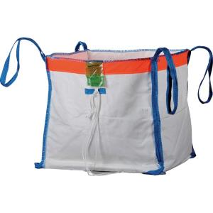 Big-Bag-réutilisable
