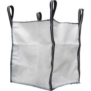 big-bag-usage-unique