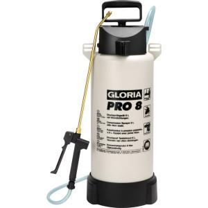 pulvérisateur Gloria 8