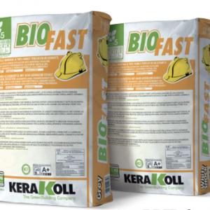 Biofast