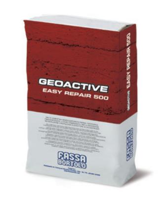 GEOACTIVE - EASY REPAIR 500