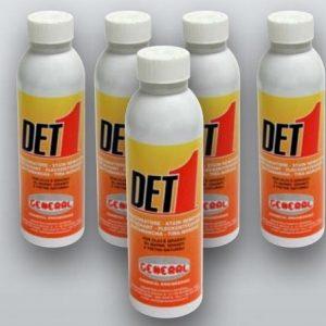 DET-1-google-optimisation