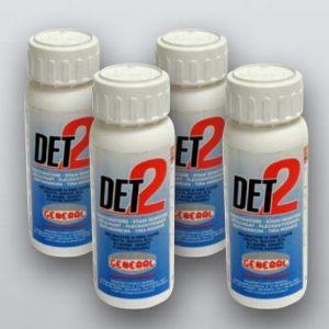 DET-2-optimisation-google