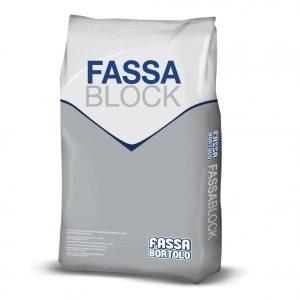 FASSA-BLOCK