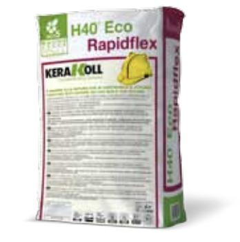 H40-rapidflex-kerakoll-google-optimisation