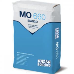 MO660