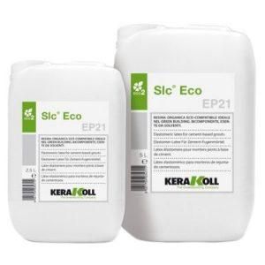 SLC-ECO-EP21-google-optimisation