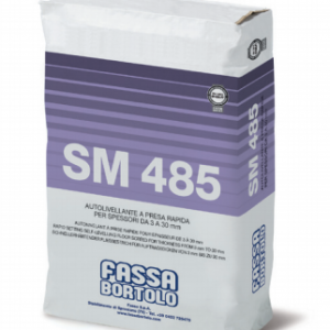 SM 485