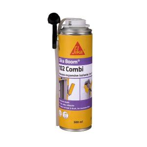 Sika-Boom-102-Combi