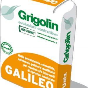 UNIX-GRIGOLIN