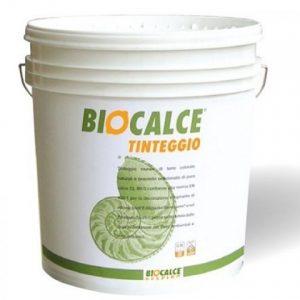 biocalce-tinteggio-google-optimisation