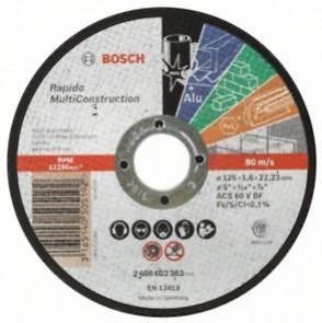 disque-à-tronçonner-multi-construction-google-optimisation