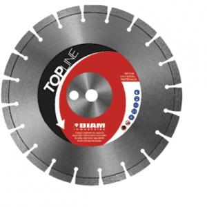 disque-diamant-béton-BS80-google-optimisation