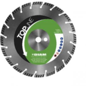 disque-diamant-gr-70-google-optimisation