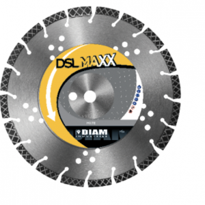 disque-diamant-mixte-dslmaxx-google-optimisation