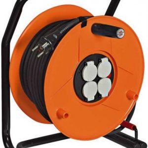 enrouleur-câble-sp-garant-IP44