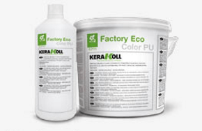 factory-eco-color-pu