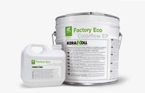 factory-eco-colorflow-ep