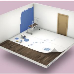 Floorliner Absorb