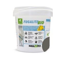 fugalite-bio-3kg-google-optimisation