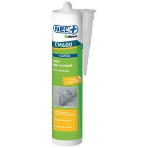 mastic-agencement-blanc-310ml-cm600-google-optimisation