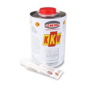 mastic-polyester-transparent-fluide-KKKW
