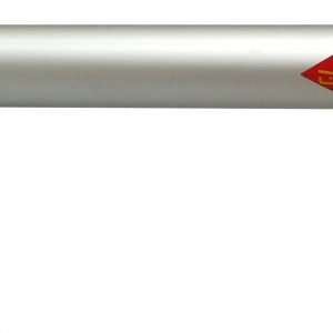 pistolet-mk-5c-sika