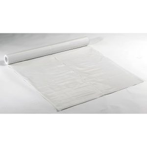 rouleau-film-protection-tout-usage-type-150-25-x-3-m
