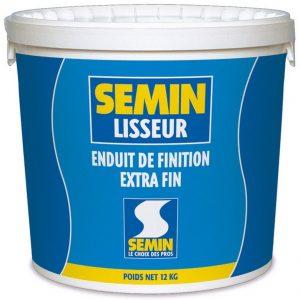 semin-seau-lisseur-enduit-finition