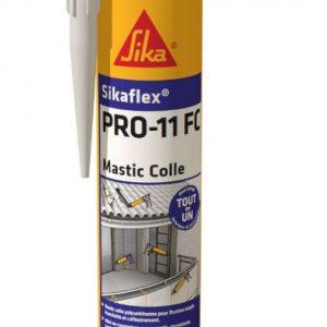 sikaflex-pro-11-fc