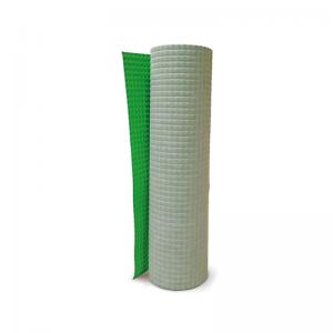aquastop green