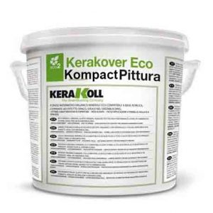 Kerakover Eco Kompact Pittura