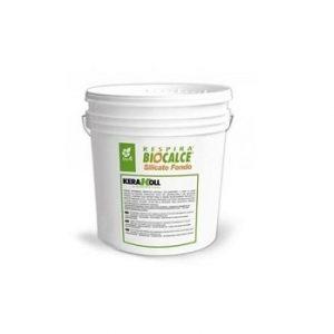 biocalce silicato fondo