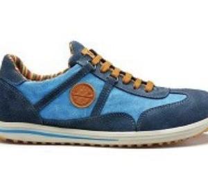 chaussures de protection dike