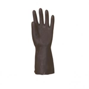 gants néoprènes