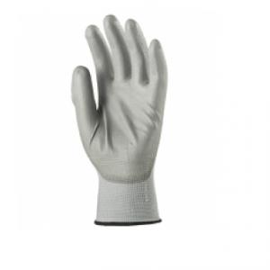 gants précision pu