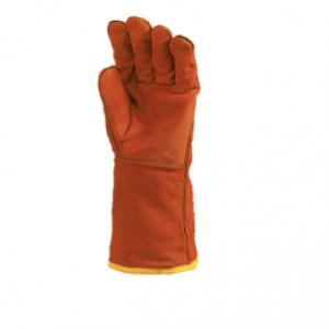 gants soudeurs