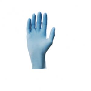gants usage unique