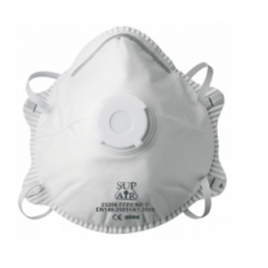 protection respiratoire masque ffp2