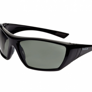 lunettes de protection hustler