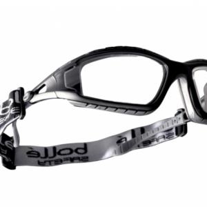 lunettes de protection bollé