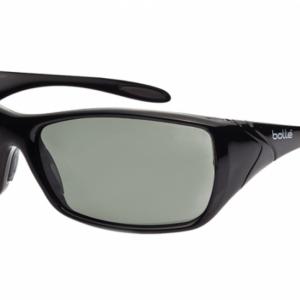 lunettes de protection bollé safety