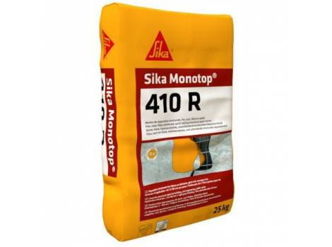 sika-monotop-410-r-mortier-reparations-structurelles-sika